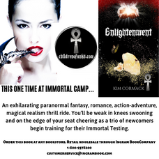 Enlightenment Promo (10).png