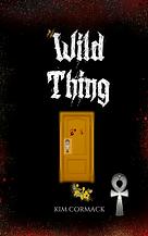 Wild Thing KIMCORMACK (1).png