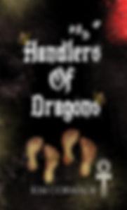Handlers of Dragons (2).jpg