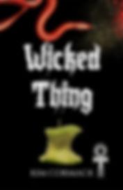 Wicked Thing final.jpg