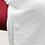 Thumbnail: White Linen Costume for Children