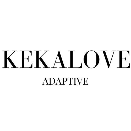 CONTACT   KEKALOVE ADAPTIVE FASHION