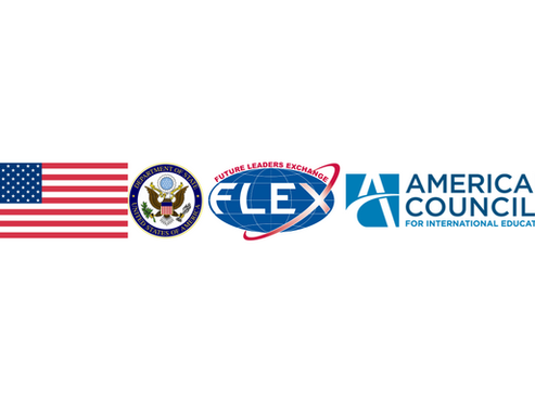 Kekalove Adaptive is Starting Partnership with American Councils for International Education