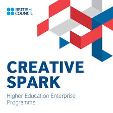 Kekalove Adaptive Fashion became country champion of Creative Spark Big Idea Challenge 2020