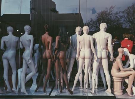 Democracy, Fashion and the Adaptive