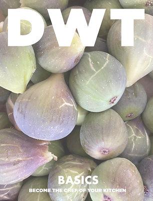 DWT Basics