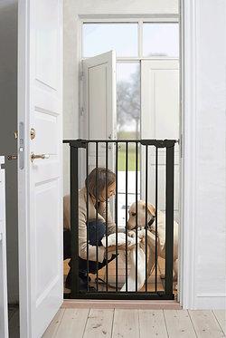 BabyDan Pet Premier Extra Tall Pressure Fit Gate