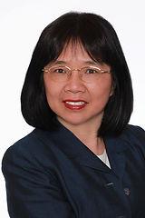 Christin Lai