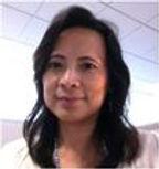 Eileen Culliney, CPA