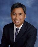 Tho H. Nguyen