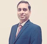 Rajesh Yarlagadda