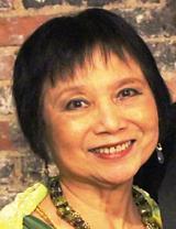 Gregoria Smith, PhD