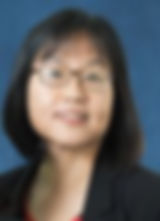 Yun-Lieh Chuu