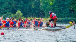 ASIA FEST | Dragon Boat Festival