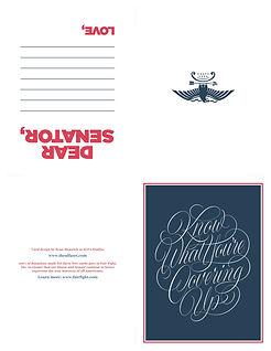 Dear Senator Card - Blue Blank.jpg
