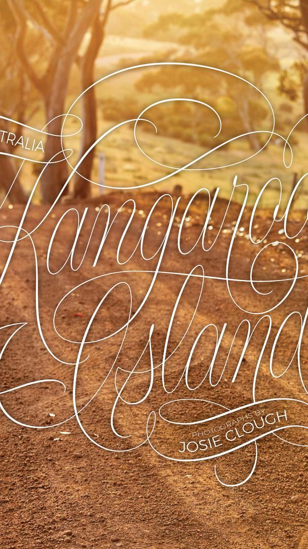 Kangaroo-Island-Final-Digital.jpg