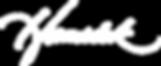Hamrick signature logo