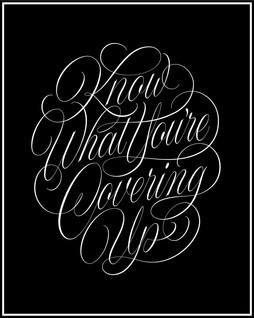 Covering Up Black.jpg