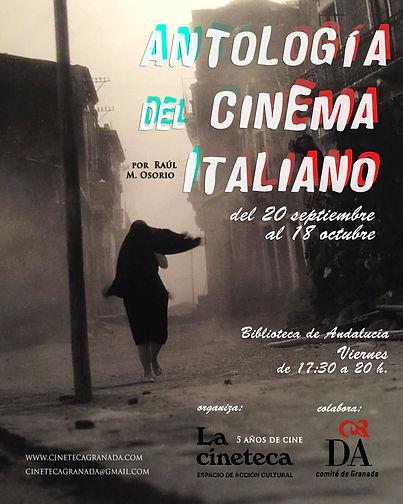 portada cinema italiano.jpg