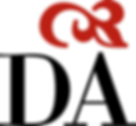 Società_Dante_Alighieri_logo.png