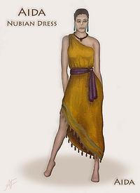 Aida - Nubian Dress.jpg