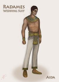 Radames - Wedding.jpg