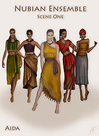 Nubian Ensemble.jpg