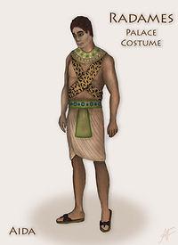 Radames - Palace Costume.jpg