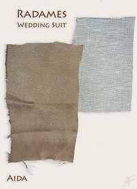 Radames - Wedding Suit SWATCHES.jpg