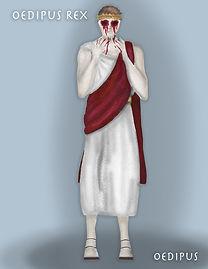 Oedipus at the End.jpg