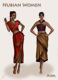 Ensemble - Nubian Women 1.jpg