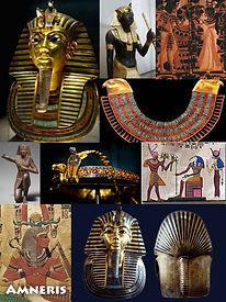 Pharaoh Mood Board.jpg
