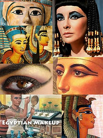 Makeup Research Board.jpg