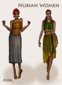 Ensemble - Nubian Women 2.jpg