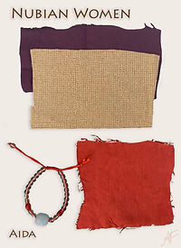 Nubian Women 1 and 2- SWATCHES.jpg