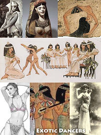 Exotic Dancers Mood Board.jpg