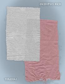 Tiresias Fabric.jpg