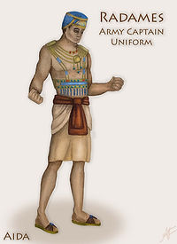 Radames - Army Captain Uniform.jpg