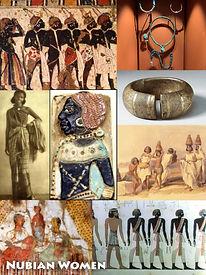 Nubian Women Mood Board.jpg