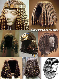 Wig and Hair Research Board.jpg