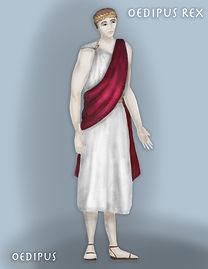 Oedipus.jpg