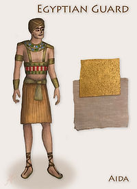 Egyptian Guard - SWATCHES.jpg