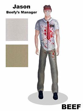 Jason 2.jpg