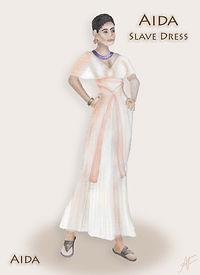 Aida - Slave Dress.jpg