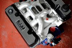 motor351 009