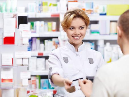 7 Tips for Handling Your Prescription Medication