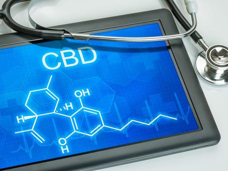 How Medical Marijuana and CBD Works Together