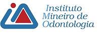 instituto mineiro de odontologia.jpg