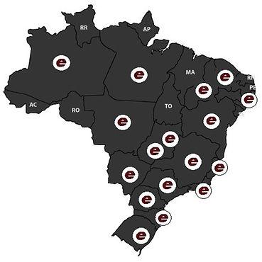 Mapa Edificar.jpg