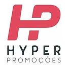 hyper promoções.jpg